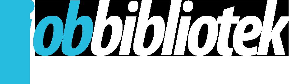 jobbibliotek.dk